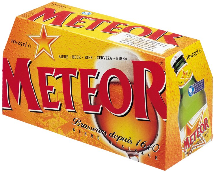 meteor_export.jpg (110723 byte)