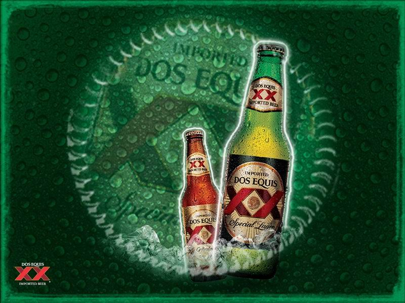 dos equis wallpaper -#main