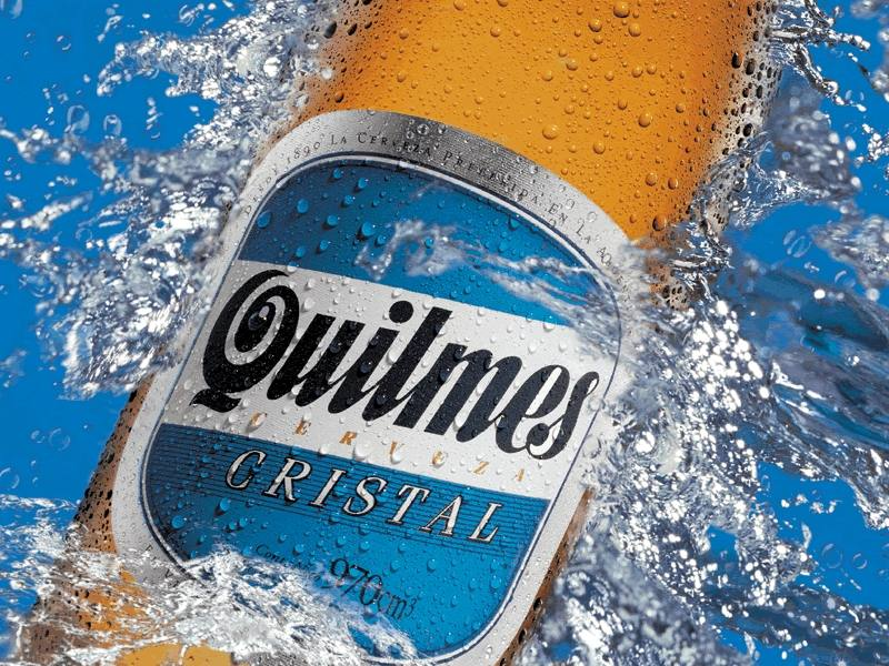 wallpaper quilmes