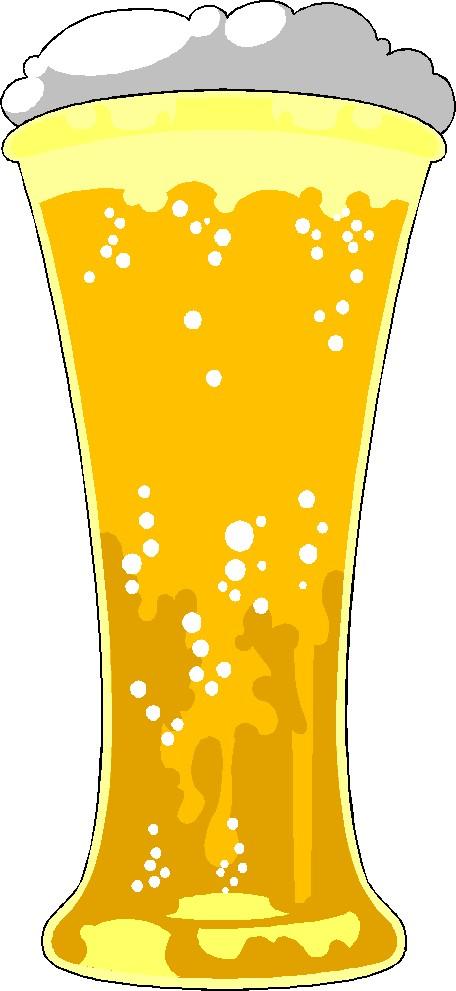 Mondo Birra I Boccali Di Birra